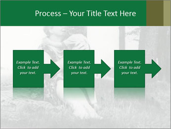 0000071496 PowerPoint Template - Slide 88