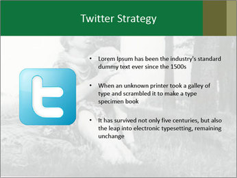 0000071496 PowerPoint Template - Slide 9