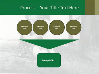 0000071496 PowerPoint Template - Slide 93