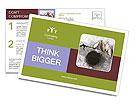 0000071497 Postcard Template