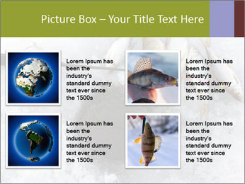 0000071497 PowerPoint Template - Slide 14