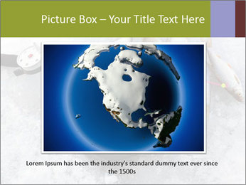 0000071497 PowerPoint Template - Slide 15