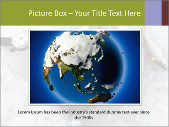 0000071497 PowerPoint Template - Slide 16