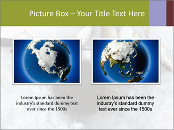 0000071497 PowerPoint Template - Slide 18