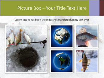 0000071497 PowerPoint Template - Slide 19
