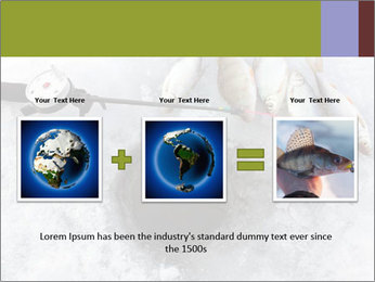 0000071497 PowerPoint Template - Slide 22