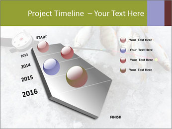 0000071497 PowerPoint Template - Slide 26
