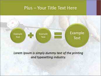 0000071497 PowerPoint Template - Slide 75