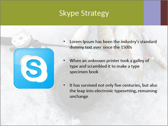 0000071497 PowerPoint Template - Slide 8