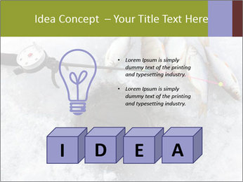 0000071497 PowerPoint Template - Slide 80