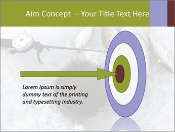0000071497 PowerPoint Template - Slide 83