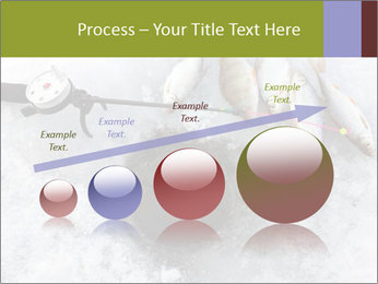 0000071497 PowerPoint Template - Slide 87