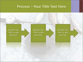 0000071497 PowerPoint Template - Slide 88