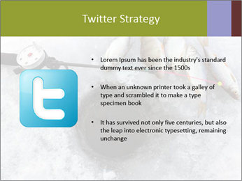 0000071497 PowerPoint Template - Slide 9