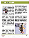 0000071497 Word Templates - Page 3