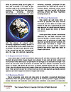 0000071497 Word Templates - Page 4