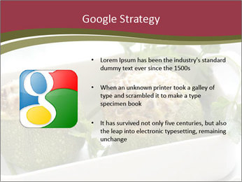 0000071498 PowerPoint Templates - Slide 10
