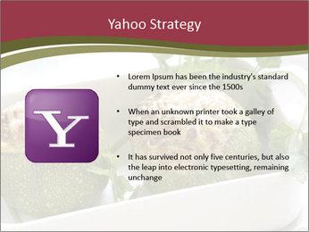 0000071498 PowerPoint Templates - Slide 11