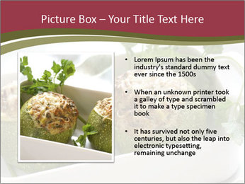 0000071498 PowerPoint Templates - Slide 13