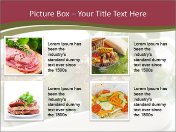0000071498 PowerPoint Templates - Slide 14