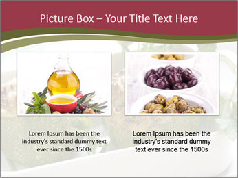 0000071498 PowerPoint Template - Slide 18