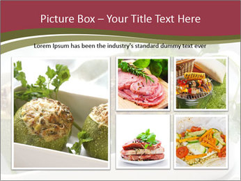 0000071498 PowerPoint Template - Slide 19