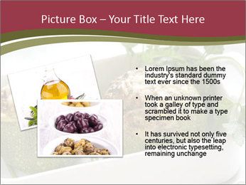 0000071498 PowerPoint Templates - Slide 20