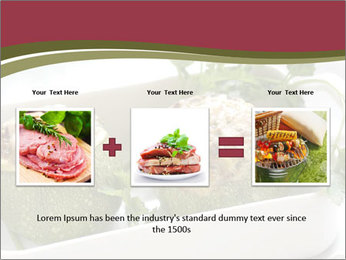 0000071498 PowerPoint Templates - Slide 22