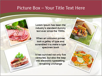 0000071498 PowerPoint Templates - Slide 24