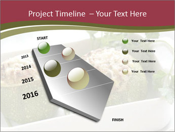 0000071498 PowerPoint Templates - Slide 26