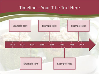 0000071498 PowerPoint Templates - Slide 28