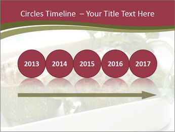 0000071498 PowerPoint Templates - Slide 29