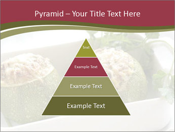 0000071498 PowerPoint Templates - Slide 30