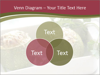 0000071498 PowerPoint Templates - Slide 33