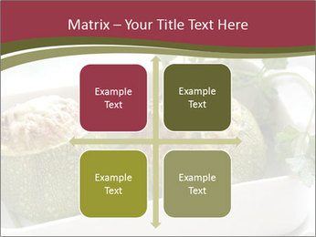 0000071498 PowerPoint Templates - Slide 37
