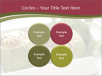 0000071498 PowerPoint Templates - Slide 38