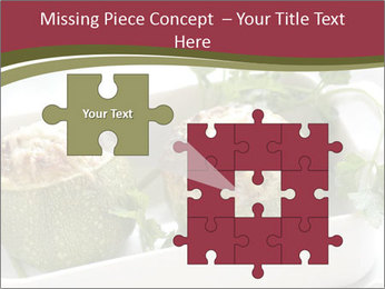 0000071498 PowerPoint Templates - Slide 45