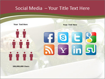 0000071498 PowerPoint Templates - Slide 5