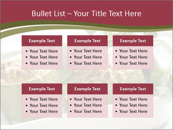 0000071498 PowerPoint Templates - Slide 56