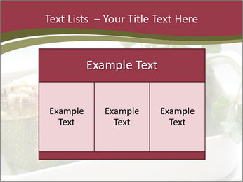 0000071498 PowerPoint Templates - Slide 59