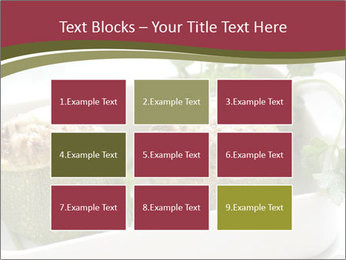 0000071498 PowerPoint Templates - Slide 68