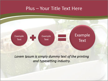 0000071498 PowerPoint Templates - Slide 75