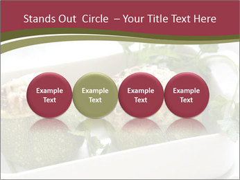 0000071498 PowerPoint Template - Slide 76