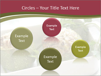 0000071498 PowerPoint Templates - Slide 77
