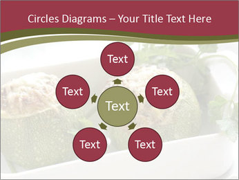 0000071498 PowerPoint Templates - Slide 78
