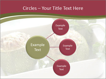 0000071498 PowerPoint Templates - Slide 79