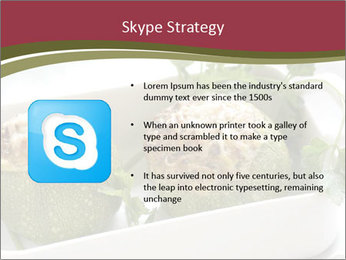 0000071498 PowerPoint Template - Slide 8