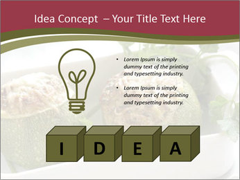 0000071498 PowerPoint Templates - Slide 80