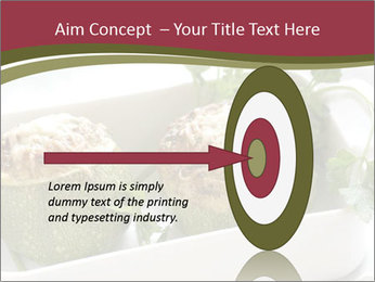 0000071498 PowerPoint Template - Slide 83