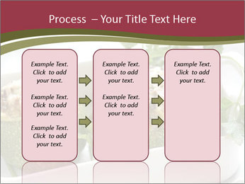 0000071498 PowerPoint Templates - Slide 86